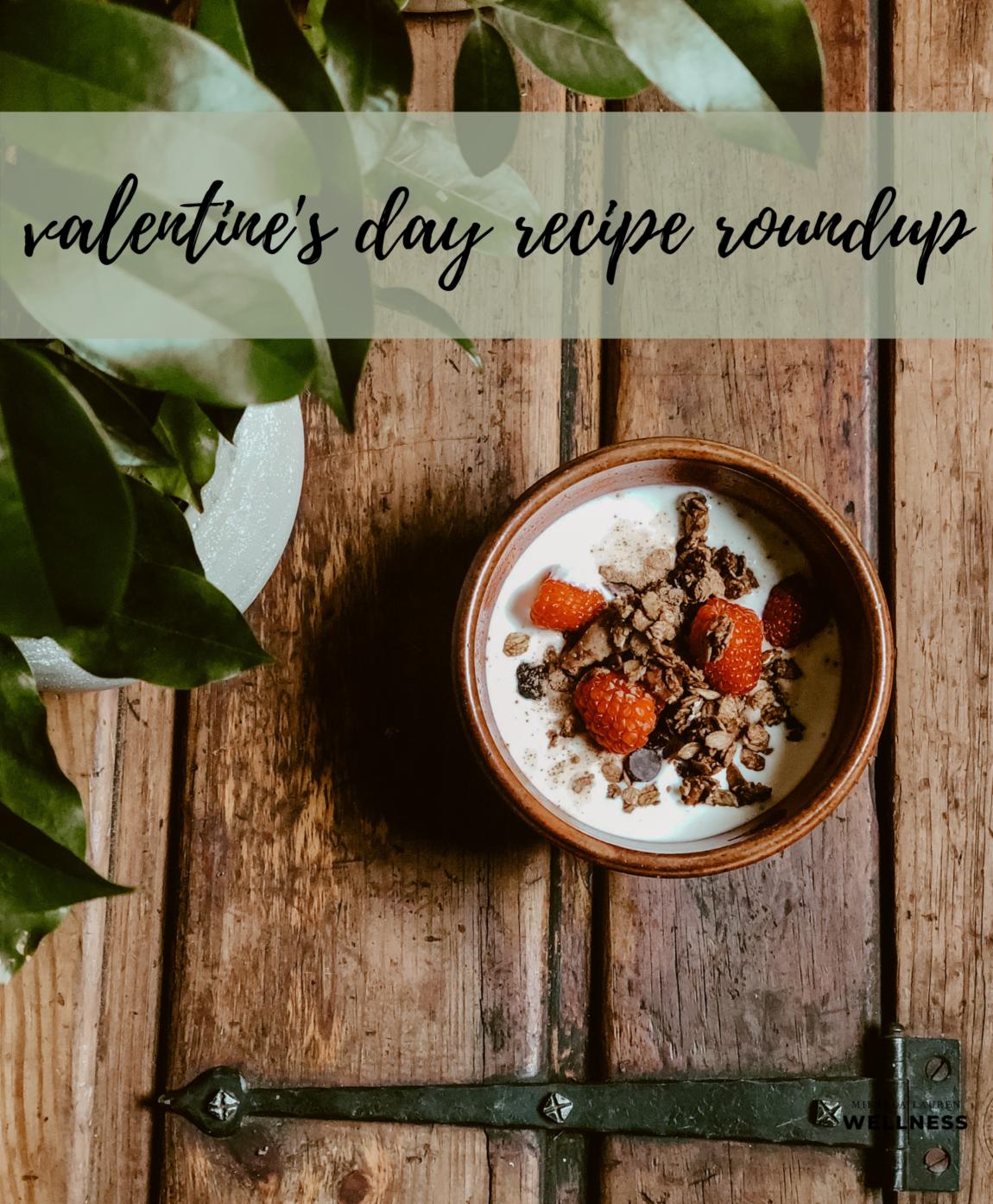 Valentines-day-recipe-roundup