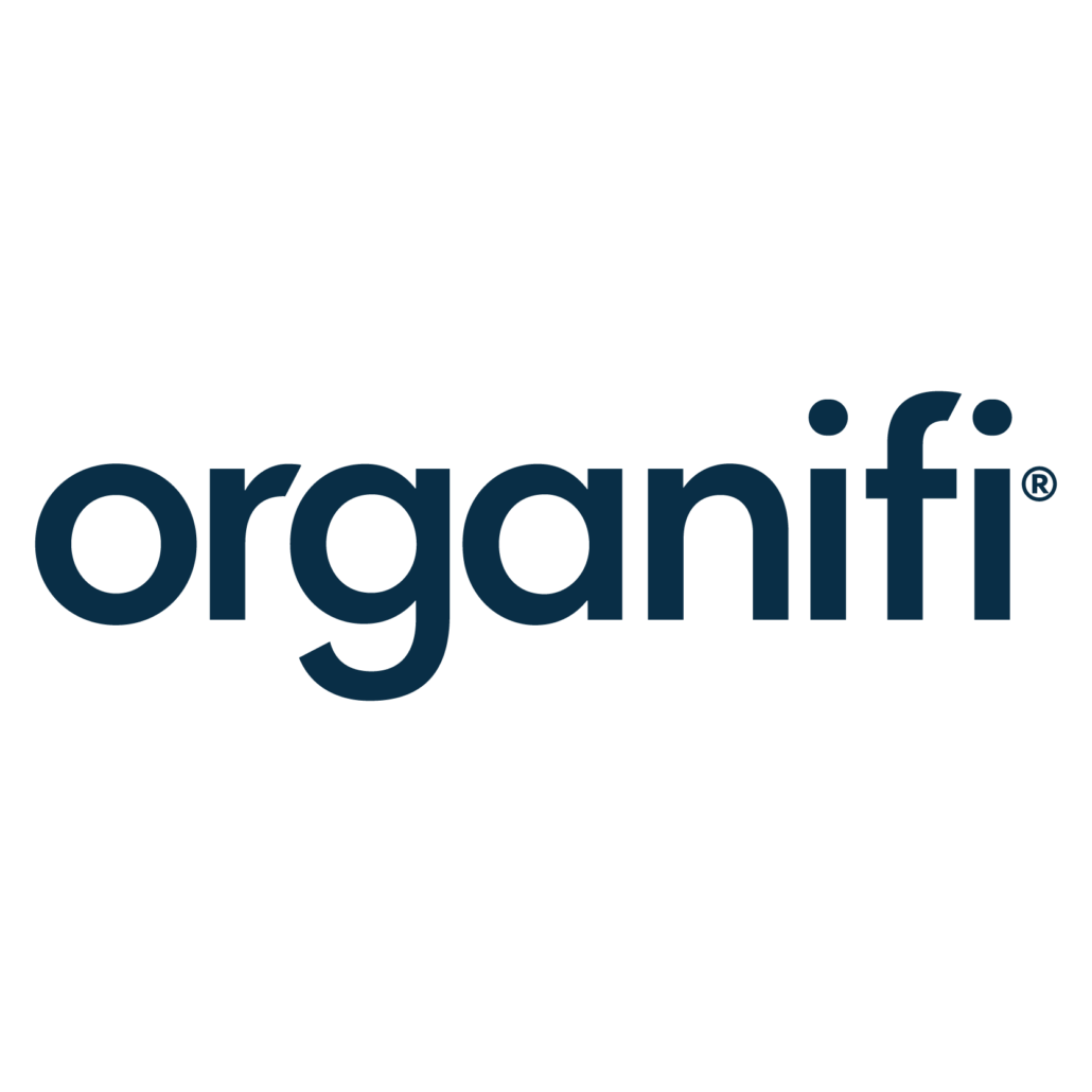 Organifi Logo