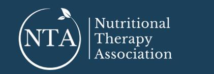 NTA Program